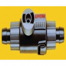 Eheim Connector Tap For Hose 12/16mm