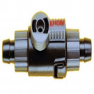 Eheim Connector Tap For Hose 16/22mm