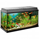 Juwel Primo 110 LED Aquarium - Black