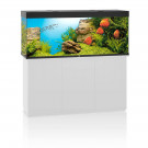 Juwel Rio 450 LED Aquarium - Black