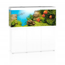 Juwel Rio 450 LED Aquarium - White
