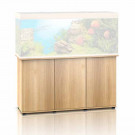 Juwel Rio 400/450 SBX Cabinet - Light Wood