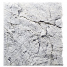 Back to Nature 60cm Slim Line Limestone A
