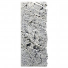 Back to Nature 50cm Slim Line Limestone C