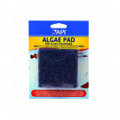 API Hand Held Algae Pad - Glass