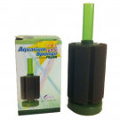 Aquarium Sponge Filter (PK80) Mini