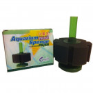 Aquarium Sponge Filter (PK200) Standard