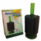 Aquarium Sponge Filter (PK220) Large