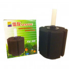 Aquarium Sponge Filter (XY380) Jumbo