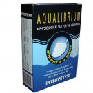 Interpet Aquilibrium Salt 265g