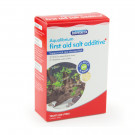Interpet Aquilibrium Salt 780g