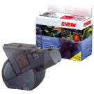 Eheim Twin Auto Feeder