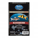 Betta Choice Bloodworm 500g Pack
