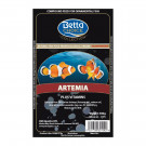 Betta Choice Artemia 500g Pack