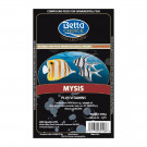 Betta Choice Mysis 500g Pack