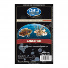 Betta Choice Lancefish 1kg Pack