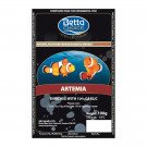 Betta Choice Artemia with Garlic Blister Pack