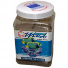 Eco Systems Marine Miracle Mud 5lb