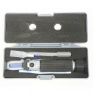 Betta Optical Refractometer