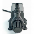 Bubble Magus WP1000 Pump For CR120WP
