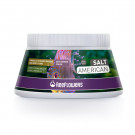 Reeflowers Salt American 250ml