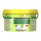 Tetra Plant Substrate 2.5kg