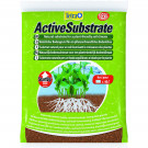Tetra Active Substrate 6L