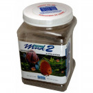 Eco Systems (Freshwater) Miracle Mud 5lb