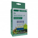 Dennerle CO2 Special Indicator + pH