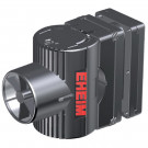 Eheim 4000 Stream On Plus Pump with Magnet Holder