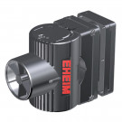 Eheim 5000 Stream On Plus Pump with Magnet Holder
