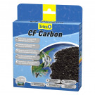 Tetra CF Carbon 800ml for all External Filters