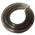 Betta 1050 Canister Filter Tubing x 1.5m length