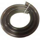 Betta 1620/2000 Canister Filter Tubing x 1.8m Length