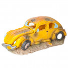 Air Action Beetle Car Aquarium Ornament