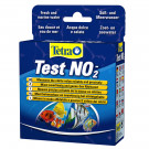 Tetra Nitrite Test Kit.