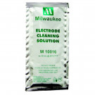 Milwaukee Cleaning Solution