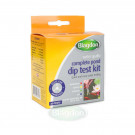 Blagdon Complete Dip Test Kit
