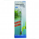 Ista Hang-On Thermometer 15cm