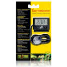 Exo Terra Digital Thermometer & Probe