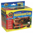 Zoo Med Floating Aquarium Log Small FA-10