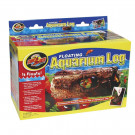 Zoo Med Floating Aquarium Log Medium FA-20
