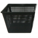 Betta Extra Large Square 35cm Basket