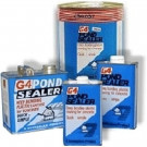 G4 Clear Pond Seal 2.5kg
