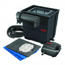 Eheim Pond Loop Filter Set Upto 15000L/H