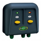 Blagdon Powersafe 2 Switch