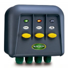 Blagdon Powersafe 3 Switch