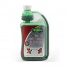 Blagdon Anti Fungus & Bacteria 500ml