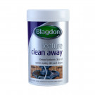 Blagdon Feature Clean Away