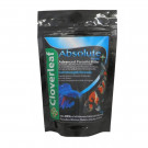 Absolute Pro Answer Parasite Plus Treatment 500g